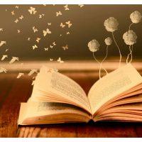 دانلود رمان چه تاثیری بر شخصیت افراد دارد؟