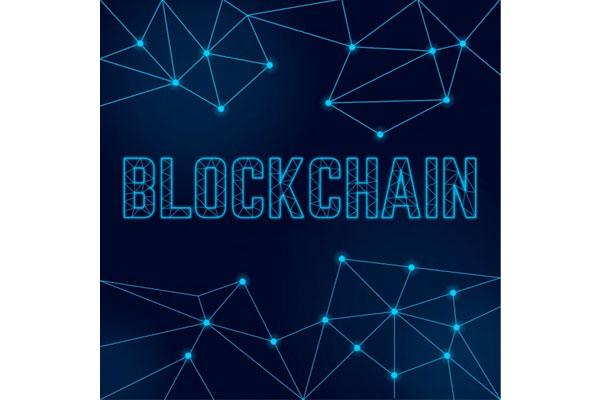 تکنولوژی بلاک چین چیست ؟