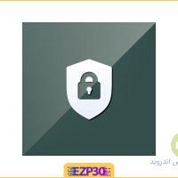 دانلود برنامه قفل برنامه ها اندروید – دانلود اپلیکیشن Simple App Locker اندروید