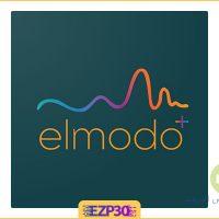 دانلود برنامه موسیقی و صدا ارام بخش یوگا و مدیتیشن +elmodo اندروید