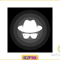 دانلود برنامه مرورگر ناشناس و ایمن اندروید – اپلیکیشن Incognito Browser Pro