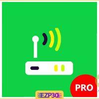 دانلود برنامه تنظیمات روتر وای فای اندروید – اپلیکیشن SM WiFi Router Setup