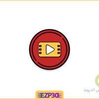 دانلود برنامه ویدیو پلیر اندروید – دانلود اپلیکیشن XYZ Player اندروید