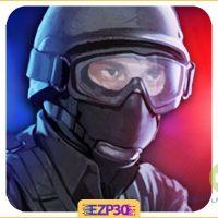 دانلود بازی کانتر اتک اندروید – بازی Counter Attack Multiplayer FPS