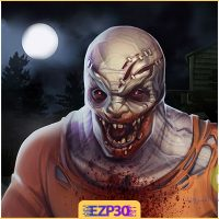 دانلود بازی Horror Show – بازی نمایش ترسناک مخصوص اندروید