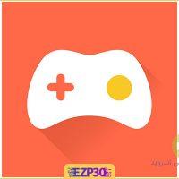دانلود Omlet Arcade – برنامه استریم بازی مخصوص اندروید