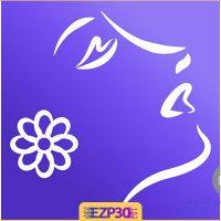 دانلود Perfect365 – برنامه روتوش چهره مخصوص اندروید