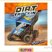 دانلود بازی dirt trackin sprint cars – مخصوص اندروید