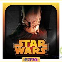 دانلود بازی جنگ ستارگان – بازی Star Wars™: KOTO اندروید + فایل دیتا