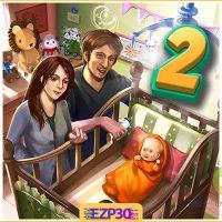 دانلود بازی virtual families 2 – بازی خانواده مجازی 2 اندروید + دیتا