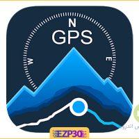 دانلود برنامه Altimeter GPS اپلیکیشن مخصوص کوهنوردی برای اندروید