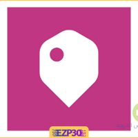دانلود برنامه Dunro اپلیکیشن راهنمای شهر دانرو برای اندروید
