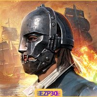 دانلود بازی Guns of Glory اپلیکیشن سلاح های افتخار برای اندروید