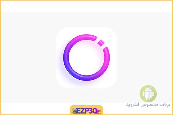 دانلود برنامه Instories اپلیکیشن ساخت پست و استوری اینستاگرام برای اندروید
