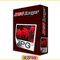 دانلود نرم افزار JPEG Imager برنامه کاهش حجم تصاویر برای کامپیوتر