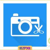 دانلود برنامه Photo Editor اپلیکیشن ویرایشگر عکس برای اندروید
