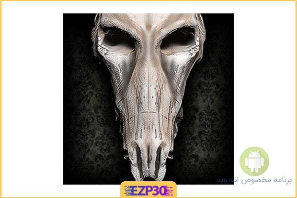 دانلود بازی Sinister Edge برای اندروید اپلیکیشن مرز شیطانی