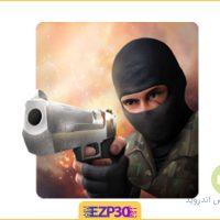 دانلود بازی Standoff Multiplayer برنامه تیراندازی برای اندروید