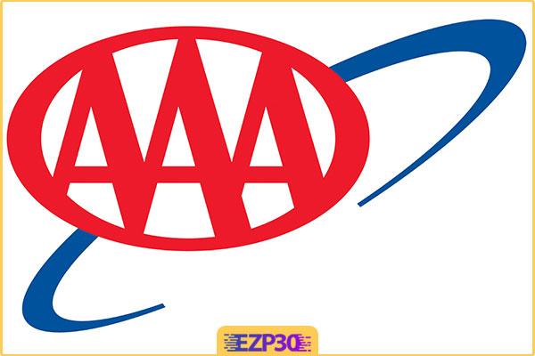 دانلود برنامه AAA Logo نرم افزار طراحی و ساخت لوگو برای کامپیوتر