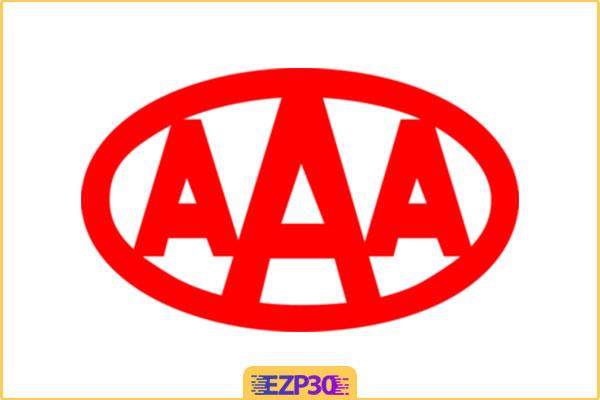 دانلود برنامه AAA Logo