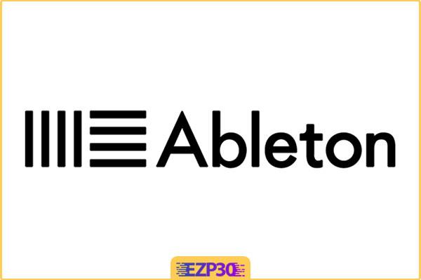 دانلود Ableton Live Suite نرم افزار آهنگسازی و میکس موزیک برای کامپیوتر