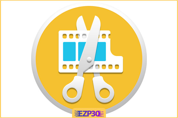 دانلود Applian Replay Media Splitter برنامه ادغام فیلم و موزیک برای کامپیوتر