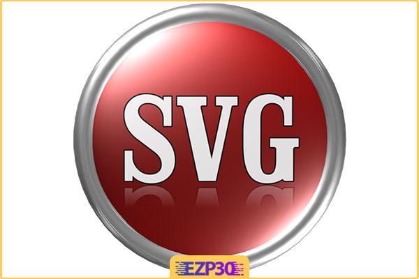 دانلود Aurora SVG Viewer & Converter برنامه تبدیل فایل SVG – کامپیوتر