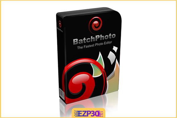 دانلود برنامه Batch Picture Resizer نرم افزار تغییر سایز تصاویر – کامپیوتر