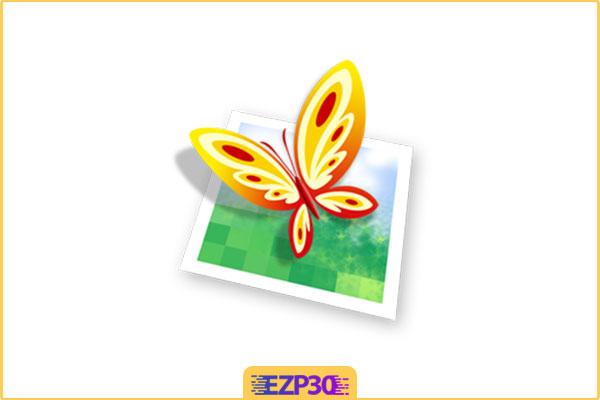 دانلود برنامه Better JPEG نرم افزار ویرایش تصاویر بدون افت کیفیت برای کامپیوتر