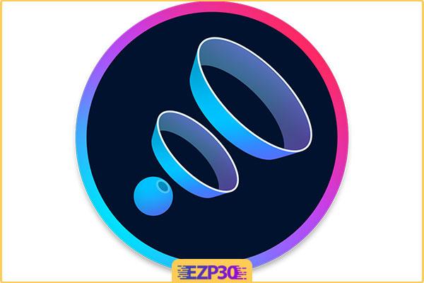 دانلود برنامه Boom 3D نرم افزار موزیک پلیر سه بعدی برای Win / Mac