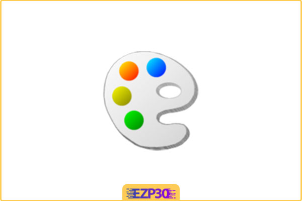 دانلود نرم افزار EZ Paint برنامه جایگزین Paint برای ویندوز
