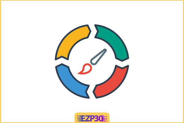 دانلود نرم افزار طراحی لوگو EximiousSoft Logo Designer برای کامپیوتر