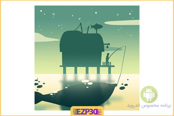 دانلود بازی Fishing Life اپلیکیشن زندگی ماهیگیری برای اندروید