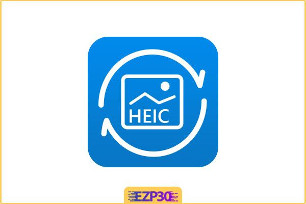 دانلود FoneLab HEIC Converter نرم افزار تبدیل فرمت HEIC برای کامپیوتر