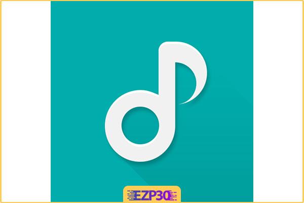 دانلود GOM Audio Player نرم افزار پخش فایل صوتی برای کامپیوتر