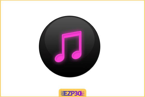 دانلود برنامه Helium Music Manager نرم افزار مدیریت آهنگ برای کامپیوتر