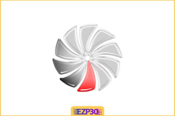 دانلود برنامه JetPhoto Studio pro نرم افزار مدیریت عکس برای کامپیوتر