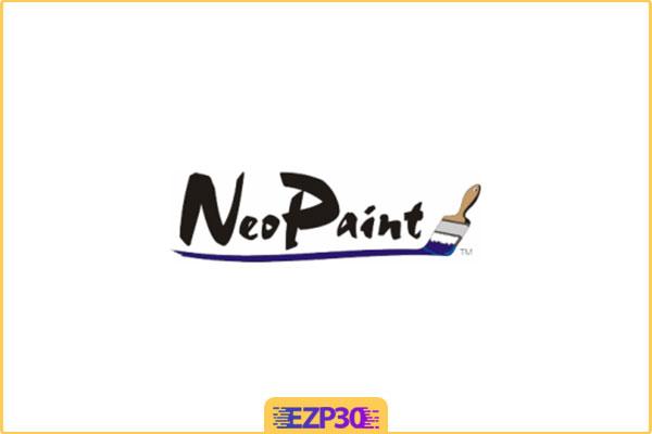دانلود برنامه NeoPaint نرم افزار نقاشی و ویرایش عکس برای کامپیوتر