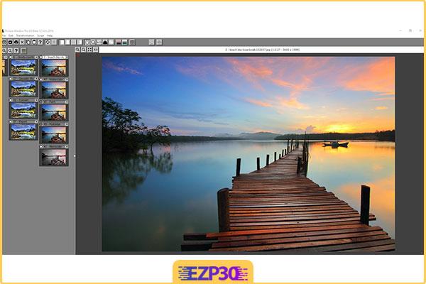 دانلود Picture Window Pro