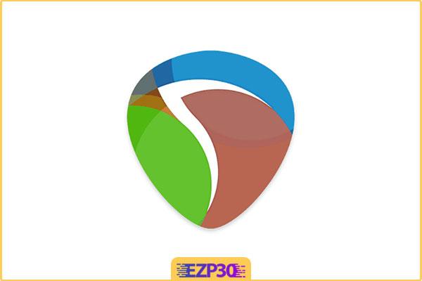 دانلود نرم افزار REAPER برنامه ضبط و ویرایش موزیک برای کامپیوتر