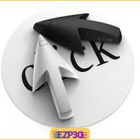 دانلود Right Click Image Converter برنامه تبدیل فرمت عکس برای کامپیوتر