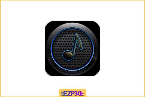 دانلود برنامه Rocket Music Player نرم افزار موزیک پلیر برای اندروید