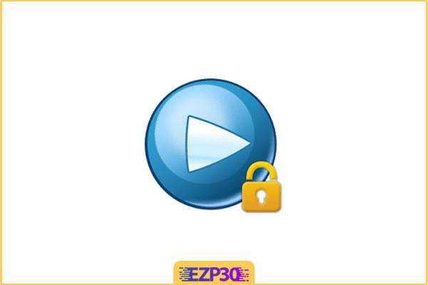 دانلود ThunderSoft DRM Protection قفل گذاری بر روی مدیا برای کامپیوتر