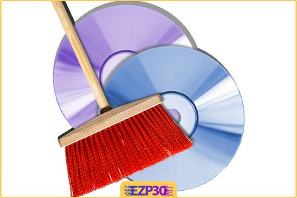 دانلود برنامه Tune Sweeper نرم افزار حذف موزیک تکراری در آیتونز برای مک