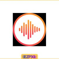 دانلود TunesKit Apple Music Converter برنامه تبدیل فرمت آهنگ اپل موزیک برای Win/Mac