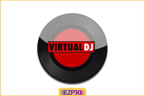 دانلود Virtual DJ Studio برنامه ساخت و میکس موزیک برای کامپیوتر