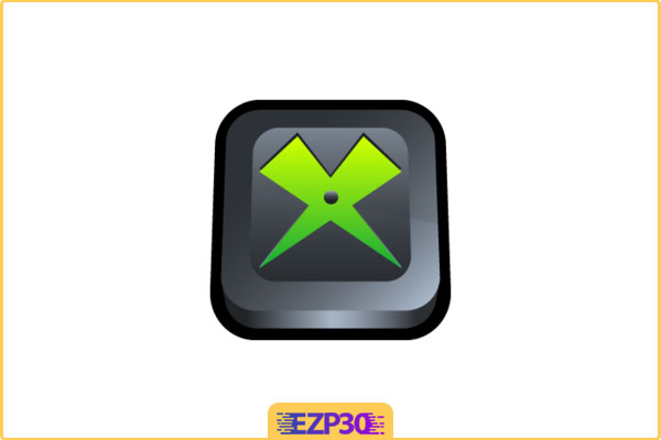دانلود Xion Audio Player نرم افزار موزیک پلیر برای کامپیوتر