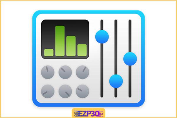 دانلود نرم افزار beaTunes برنامه پخش موزیک برای کامپیوتر