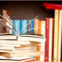 بهترین راه برای مطالعه کتاب درسی چیست ؟