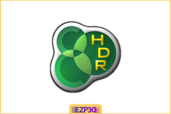 دانلود نرم افزار easyHDR PRO برنامه ویرایش تصاویر برای کامپیوتر